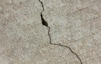 h-crack