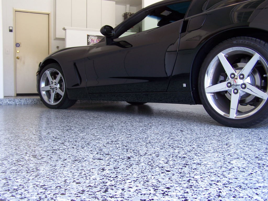 dealers epoxy coverings coating rolls of floors kit amazing to by flooring photos reviews garage paint how paintedgarage floor painting laminate painters magnificent flooringgarage full concept systems lubbock size